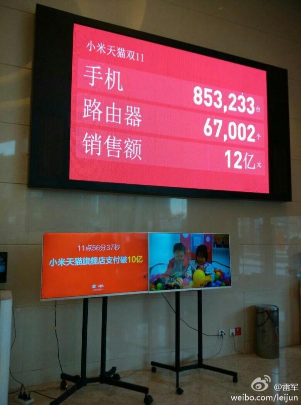 ad4b4f83dfd4f0f 600x600 小米雙十一狂賣 半天銷售超過60億新台幣