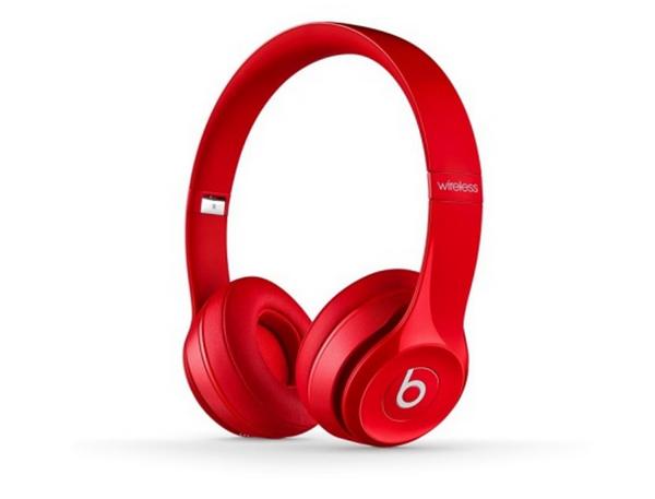 e89ea2e5b995e5bfabe785a7 2014 11 13 e4b88ae58d881 47 24 resize Beats推Solo 2 Wireless 補足無線耳機產品
