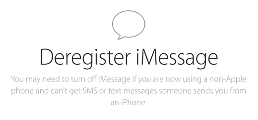 f 544887 1 41 48 resize 換手機後無法收取簡訊 法院裁定蘋果賠償