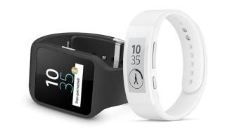 sony-watches-hero-100411585-primary.idge