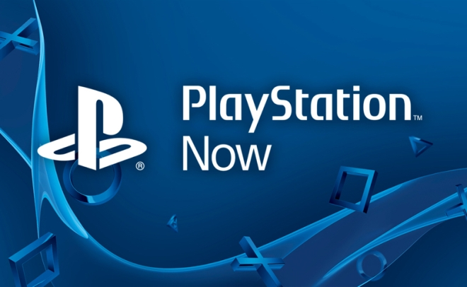 0001115242 resize PlayStation Now將登入三星電視 CES 2015展示