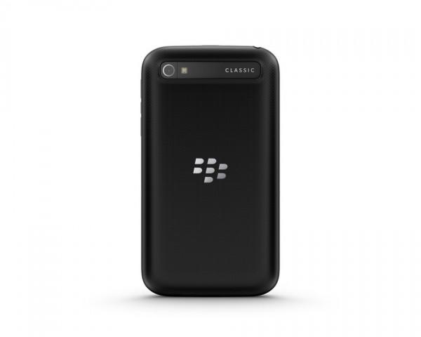 1194915dcd6e6f9 600x600 BlackBerry Q20在美上市 回歸實體按鍵配置
