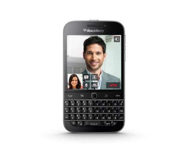 3cf5878619569a4 600x600 BlackBerry Q20在美上市 回歸實體按鍵配置