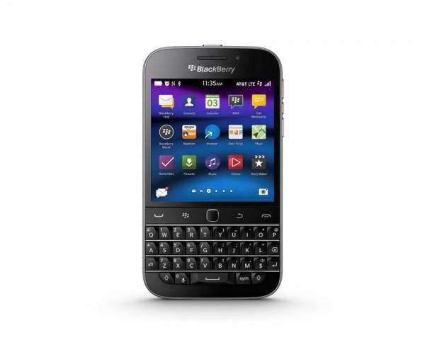 51a37a56301c4f5 600x600 BlackBerry Q20在美上市 回歸實體按鍵配置