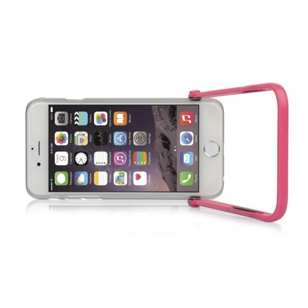 800 201411250253186043 resize 手機框讓iPhone 6變自拍神器 還可聲控自拍