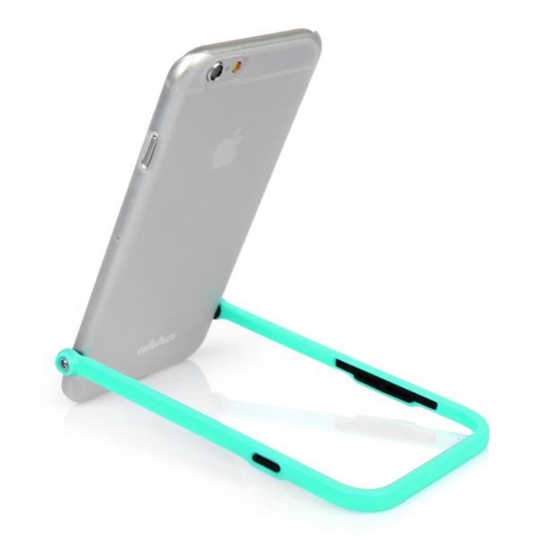 800 201411250257016995 resize 手機框讓iPhone 6變自拍神器 還可聲控自拍