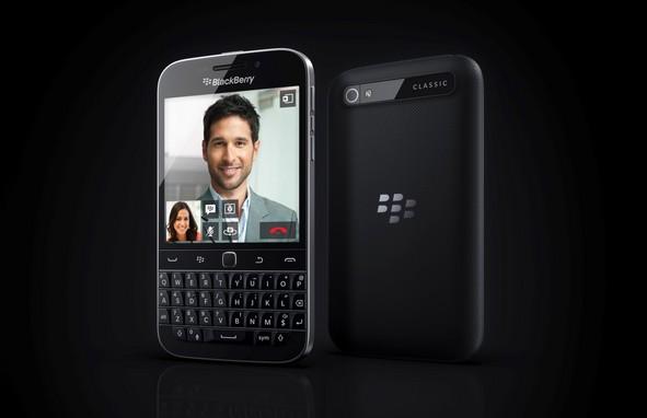 906ab0438802df2 BlackBerry Q20在美上市 回歸實體按鍵配置