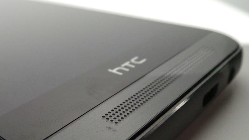 htc one m8 hands on 14 resize HTC續推第三代蝴蝶機、第二代re相機與平板