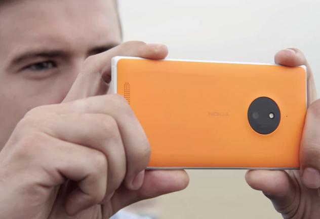 Lumia-830-camera_feat