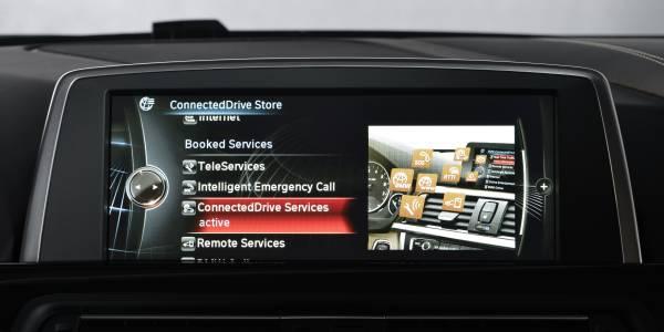 P90124684-bmw-connecteddrive-realignment-connecteddrive-store-06-2013-600px