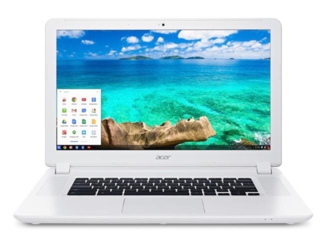 Acer+Chromebook+15+-+1_resize