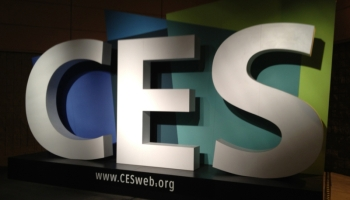 CES-sign_resize