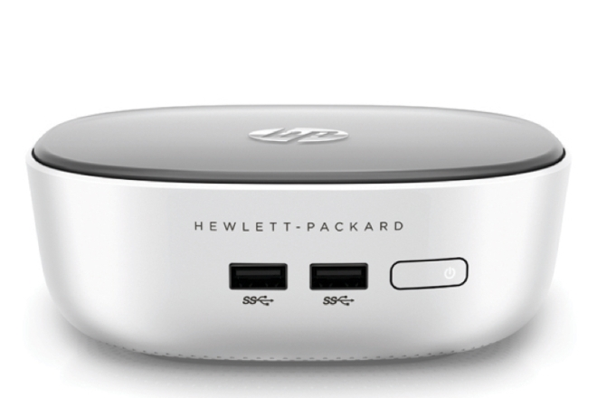 HP+Pavilion+Mini,+Front+Facing_630_wide_resize