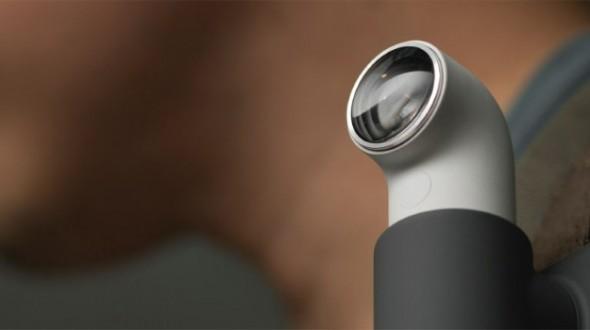 htc cam 590x330 HTC re加入YouTube直播、GoPro Hero4添新功能