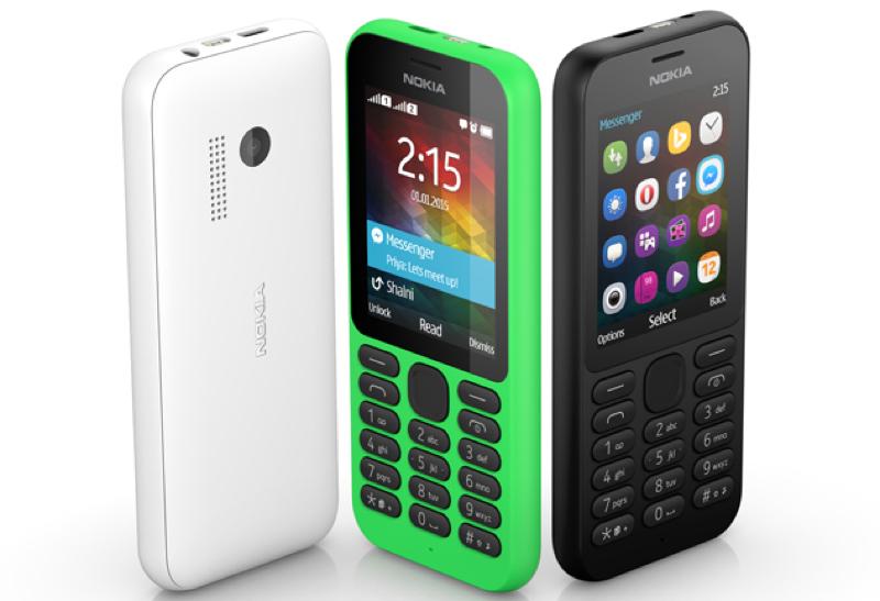 Nokia-215_Dual-SIM_feat_resize