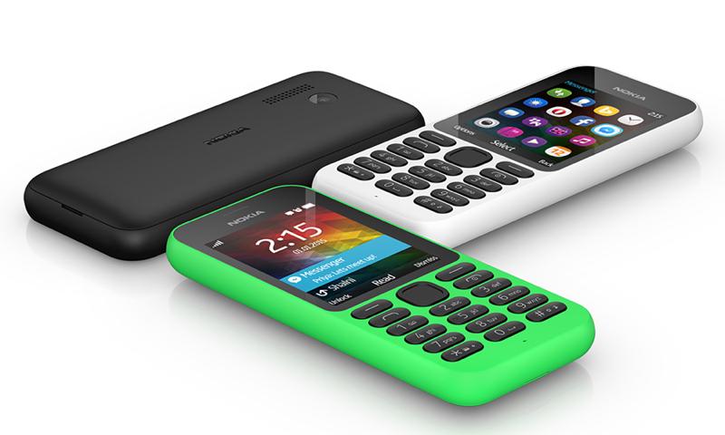 Nokia-215_Single-SIM_group_resize