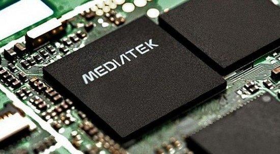 photo php3 聯發科處理器年底進入20nm製程 導入更高速LTE連網表現