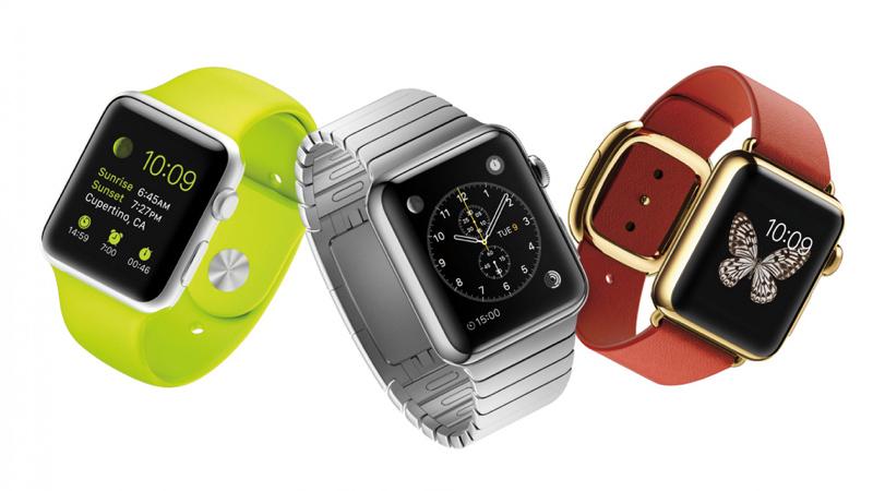 0910_apple-iwatch_2000x1125-1940x1091_resize2