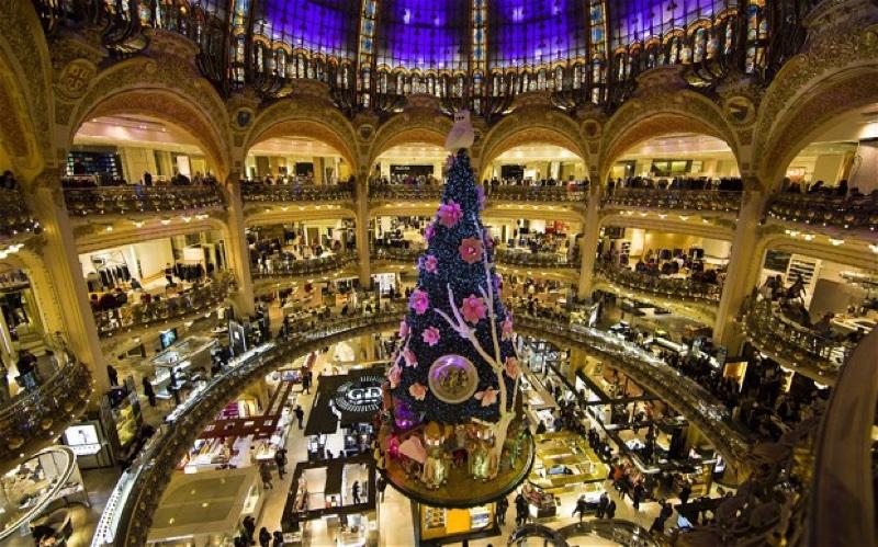 Galeries-Lafayette_2739050b_resize