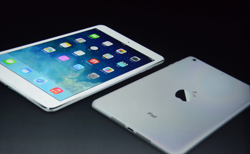 ipad-air-2-leaked-images_resize