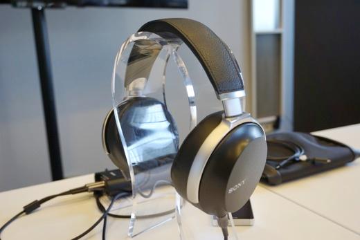 sonyhp 11 Sony否認轉售手機、電視事業 但影像、聲音事業將獨立