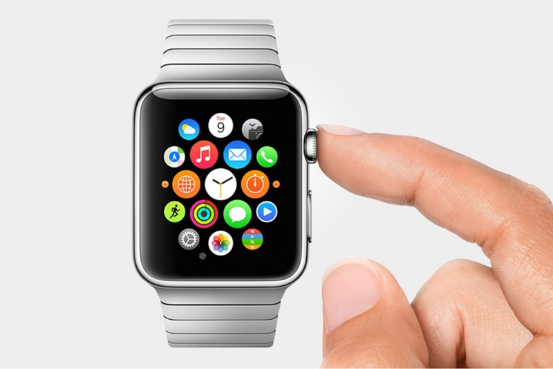 apple watch 6 1 resize Apple Watch將首度加入省電模式