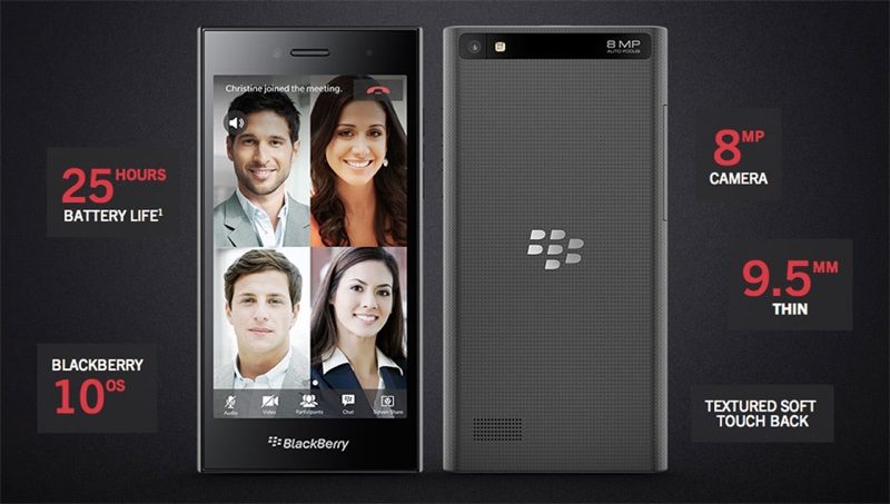 blackberryleap_resize