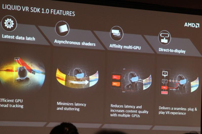 img 0060 resize1 AMD FreeSync、LiquidVR 帶動更多市場商機