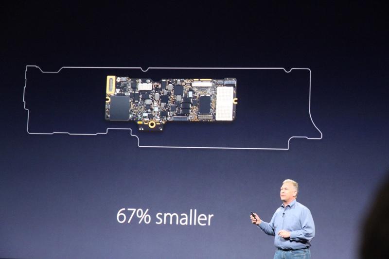 img 0108 resize 全新12吋MacBook亮相 視網膜螢幕、USB Type C、金色機身
