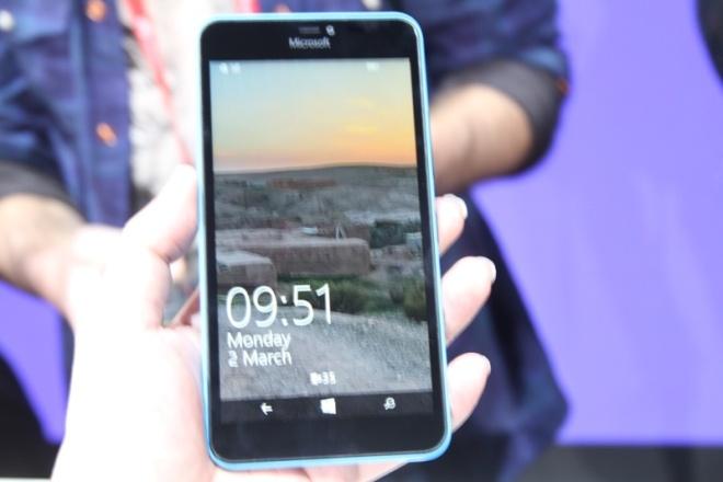 img 0120 resize Lumia 640、640 XL發表 對應更新Windows 10
