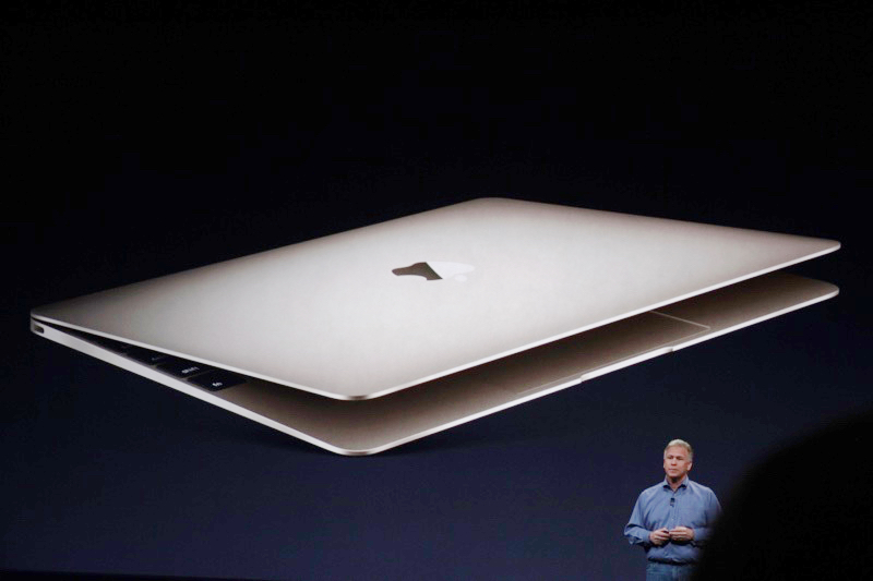 img 0121 resize 全新12吋MacBook亮相 視網膜螢幕、USB Type C、金色機身