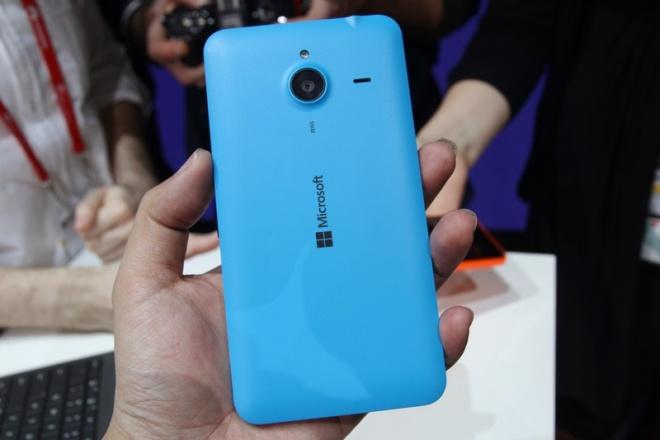 img 0123 resize Lumia 640、640 XL發表 對應更新Windows 10