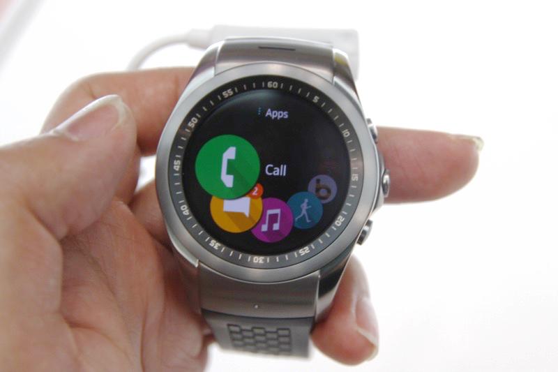 img 0218 resize LG Watch Urbane LTE 時尚智慧錶簡單玩