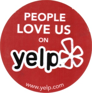 people love us on yelp_resize
