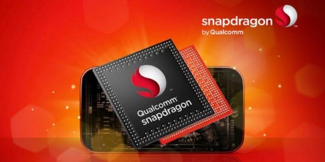 snapdragon h1 resize Snapdragon 820確定推出 採自主架構設計