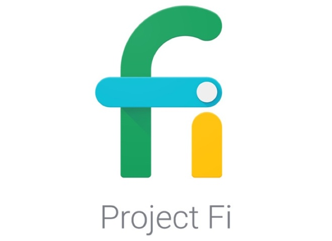 128178 md 26439 googleprojectfi1 resize Google虛擬電信服務擬以「Project Fi」為名