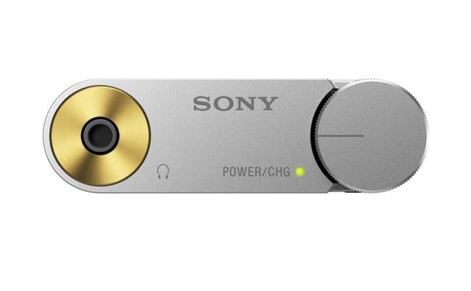 image004 resize Sony推入門款數位耳擴 價格更親民