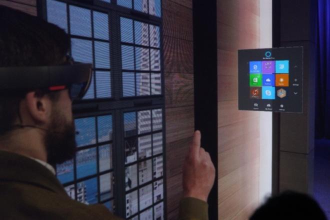 img 0268 resize 微軟全像頭戴運算裝置 完整相容Windows 10