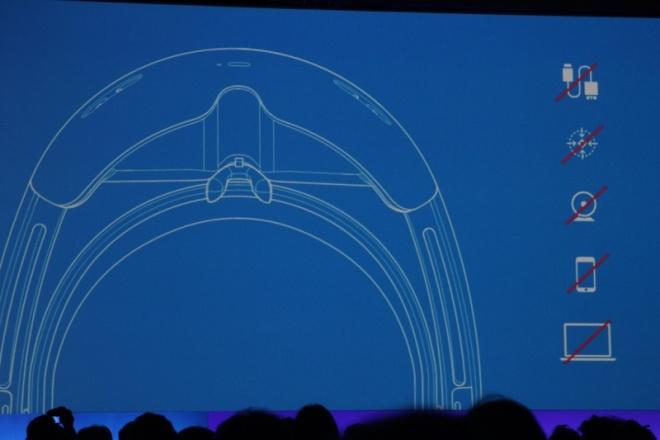 img 0287 resize 微軟全像頭戴運算裝置 完整相容Windows 10