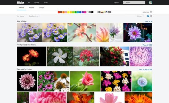 16780950353 b36d6dece4 b resize 存放100億張照片 Flickr搜尋更聰明