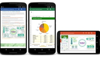microsoft-office-android-2015-05-19-01_resize