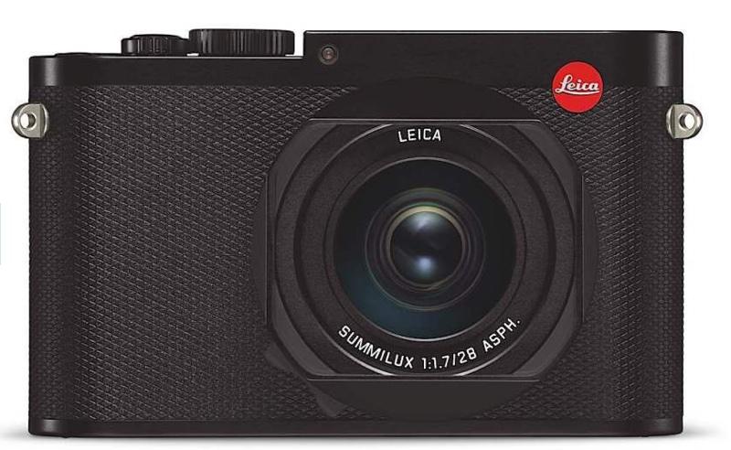 e89ea2e5b995e5bfabe785a7 2015 06 10 e4b88be58d8811 07 41 resize Leica Q揭曉 全片幅、不可換定焦鏡設置
