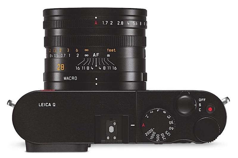 e89ea2e5b995e5bfabe785a7 2015 06 10 e4b88be58d8811 07 57 resize Leica Q揭曉 全片幅、不可換定焦鏡設置