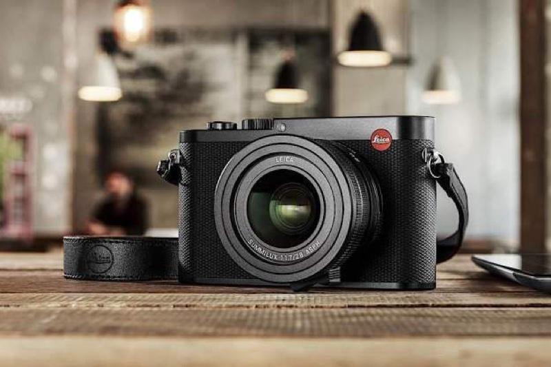 e89ea2e5b995e5bfabe785a7 2015 06 10 e4b88be58d8811 08 22 resize Leica Q揭曉 全片幅、不可換定焦鏡設置