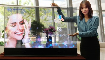 Samsung-Display]-55-inch-Transparent-OLED_1_1_resize