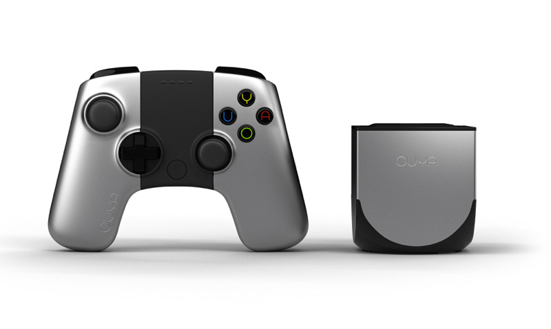 ouya_both_resize1
