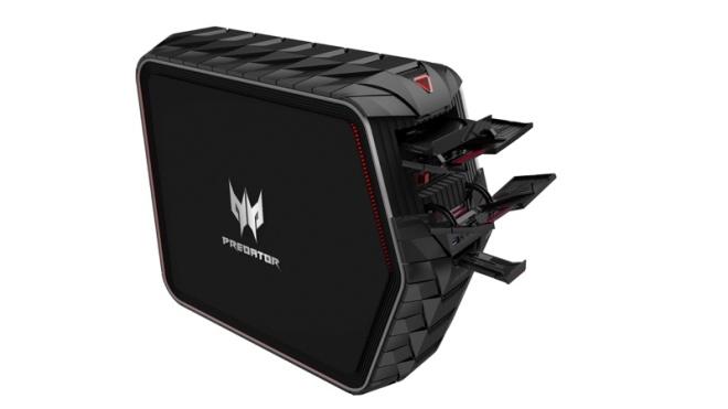 Acer Predator G6_02_resize