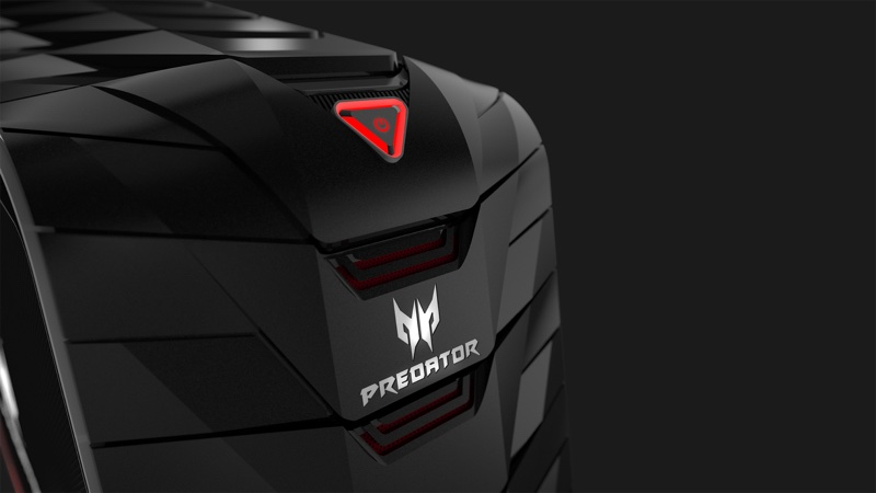 Acer Predator G6_03_resize