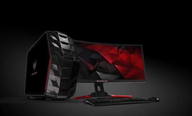 Acer Predator G6_Set_resize