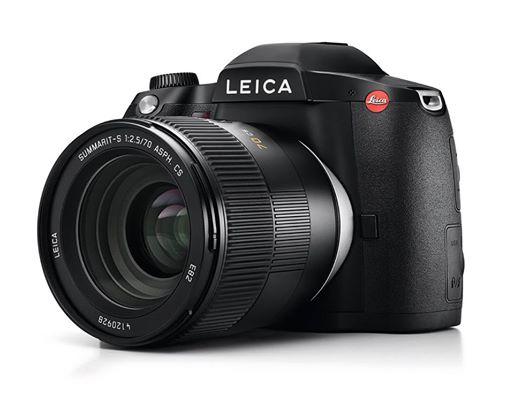 11150565 1157313044282506 3042234705475463255 n 徠卡中片幅新機 Leica S (Typ 007)升級登台